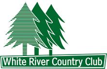 White River Country Club